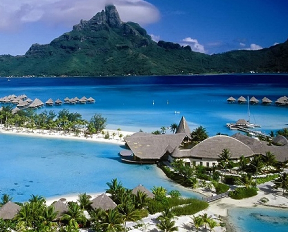 Days Andaman Tour Package
