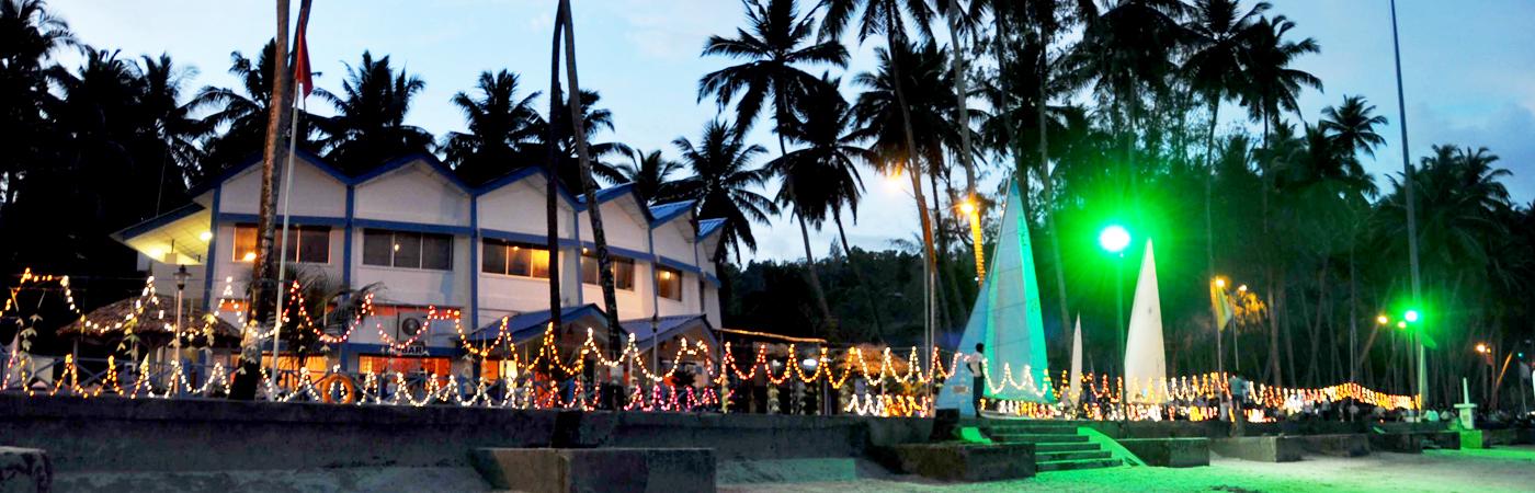 island-tourism-festival